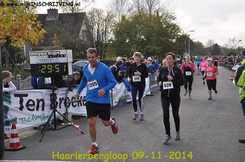 Haarlerbergloop_09_11_2014_0391