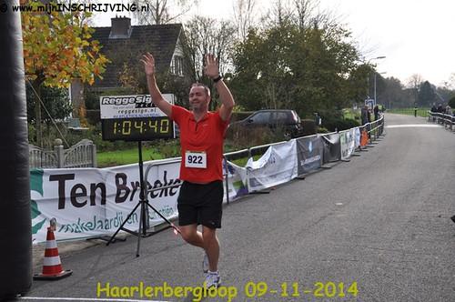 Haarlerbergloop_09_11_2014_0957