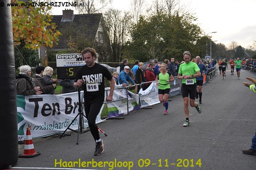 Haarlerbergloop_09_11_2014_0817