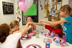 _MG_0797 (abelow) Tags: birthday girls birthdayparty gymnastics canon2470lens canon5dmarkll