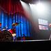 The Black Keys @ Viejas Arena #10