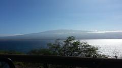 20141109_093915 (dntanderson) Tags: hawaii maui 2014 november09