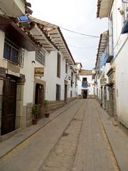 Cusco-0