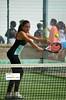 "campeonato de andalucia de padel de menores 2014 la quinta antequera 69 • <a style=""font-size:0.8em;"" href=""http://www.flickr.com/photos/68728055@N04/15767636072/"" target=""_blank"">View on Flickr</a>"