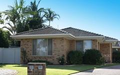 1/27 Heron Court, Yamba NSW