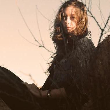 Meet the singer behind the haunting music from True Detective season 2