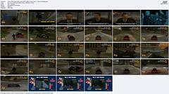 55. Let s Play Grand Theft Auto III (GTA 3) 100%   Part 55   Ray #1 - Silence The Sneak.mp4 (anjinska) Tags: almolloy letsplay pc thumbnails images