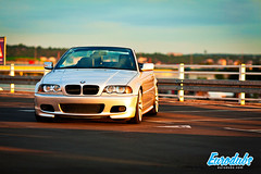 "BMW E46 • <a style=""font-size:0.8em;"" href=""http://www.flickr.com/photos/54523206@N03/32114645634/"" target=""_blank"">View on Flickr</a>"