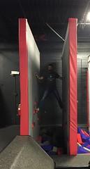 Shakalaka (ShanMcG213) Tags: ihearthsv huntsville alabama shakalaka jump trampoline