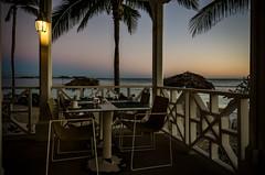 Bahamas-020.jpg (ajdoudt) Tags: patrick morning sunrise table roper palmtree breakfast wedding vacation shannon bahamas shanny