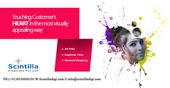 Best Brochure Design Company in Hyderabad (scintilladigi) Tags: logodesigningcompaniesinhyderabad brochuredesigningcompaniesinhyderabad hoarding designing services hyderabad graphic company