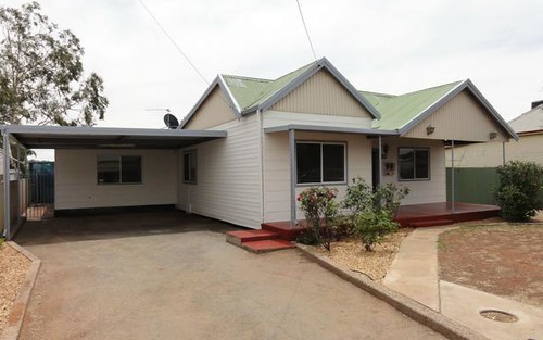 640 Lane Lane, Broken Hill NSW 2880
