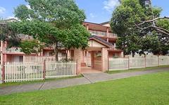 11/24 Reynolds Avenue, Bankstown NSW