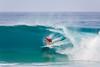 701C6826 (Hideki Ueha) Tags: wsl worldsurfleague qs3000 jordycollins volcompipepro hawaii surf surfing surfer surfboard northshore oahu pipeline banzaipipeline