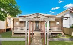 20 Casino Street, South Lismore NSW