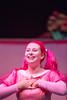 pinkalicious_, February 20, 2017 - 156.jpg (Deerfield Academy) Tags: musical pinkalicious play