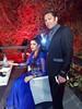 Rohid Ali Khan and Zara Malik in X2 (Rohid Ali Khan) Tags: rohid ali khan maproductions mapro zara malik adhoorey khuwaab shahid sheikh khalid butt romantic song pehli muhabbat khanpur dam pakistani actor bollywood insight movie