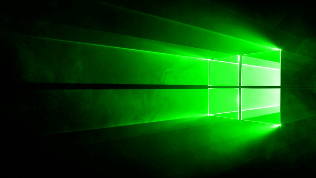 The World S Most Recently Posted Photos Of Background And Microsoft