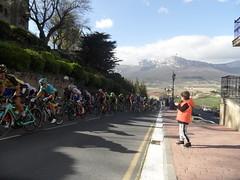 txirrindulariak (eitb.eus) Tags: eitbcom 27117 g1 deportes ciclismo alava laguardia miguelangellopezdelacalle