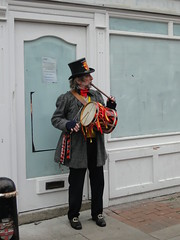 Rochester Dickensian Christmas 2013 (32) (Gauis Caecilius) Tags: dickens dickensianchristmas england uk britain rochester kent victorian 2013 festival fête festspiel