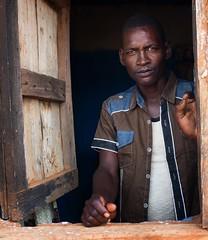 Etiopia (mokyphotography) Tags: africa etiopia southetiopia ethnicity etnia ethnicgroup etnie tribù tribe tribal people portrait persone ritratto travel kako market mercato omovalley omo