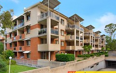 Unit 48/2 Hythe Street, Mount Druitt NSW