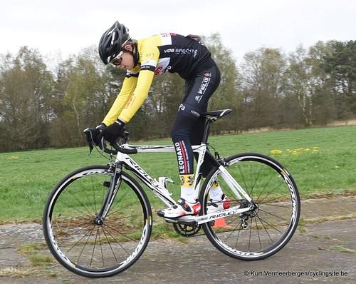 Pk Antwerpen TT (119)