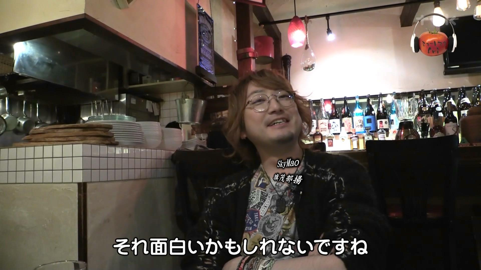 2017.04.07 全場(ミュートマ2).ts_20170408_013320.426
