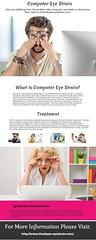 Computer Eye Strain - tiredeyes-eyestrain.com (albertynesmith1) Tags: computer eye strain
