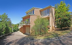 8/9-11 Bent Street, Batemans Bay NSW