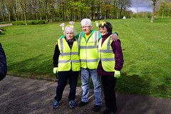 DSC09579759 (Jev166) Tags: telford parkrun 15042017 15april2017 198