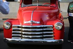 LT3B7631 (Adam Is A D.j.) Tags: هلا فبراير chevrolet ss nova ford thunder classic cars ride