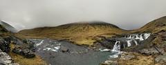 Fremstabólshylur (Jan Egil Kristiansen) Tags: fremstabólshylur stream 20170326035834 streetview i500 hill creek kulp
