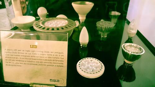 museu-da-lampada-FL-8
