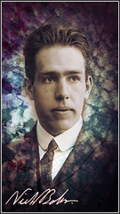 Niels Bohr TudioJepegii (TudioJepegii) Tags: niels bohr nielsbohr woodprint wonderingflowers wayoffragrance travel tudio town tudiojepegii tree ukijoe ukiyoe uptothenextlevel ideology ikebana ignorance ionias oldtown old outdoor plant paper people palm palmtree park atmosphere albertostudio aristocratic announcement structure streetphotography street streets destination detail default definciency democratic flower green hospitality jepegii japan local lumia leave layers light landscape zen culture center capital cameraphonenokialumia630ismycanvas crete vacation vincentvangogh vegitation blue background nature nokia new municipalpark municipal modern mystery abstract denmark