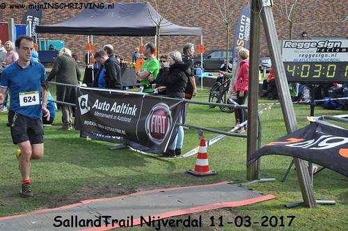 SallandTrail_11_03_2017_0415