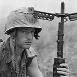 Vietnam War 1968 - Operation Pegasus thumbnail