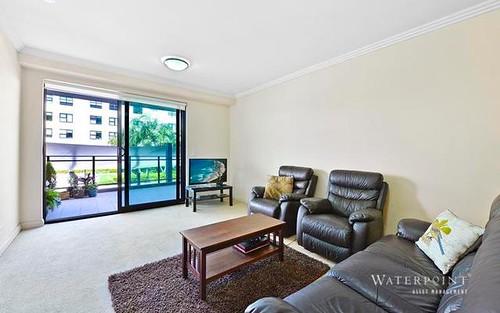 1 / 11 Bay Drive, Meadowbank NSW