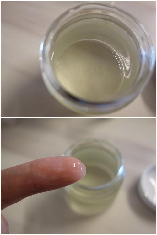 凱康純天然椰子油 (8).jpg
