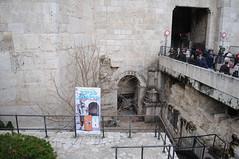 010 Damascus Gate_013_ (Teodor Ion) Tags: terrasanta gerusalemme montesion israeljerusalem templemount oldcityofjerusalem