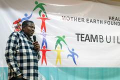 TEAM_-45 (HOMEF) Tags: homef health motherearth nigeria nigerdelta team people benincity