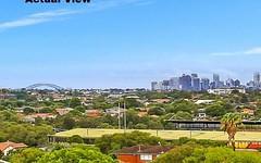 61/29-45 Parramatta Road, Concord NSW