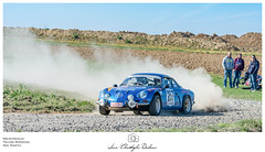 JCD_7369-1300 (jicede) Tags: rally rallye racecar race ardennes motorsport voiture asaf nikon nikonpassion d7100 80200
