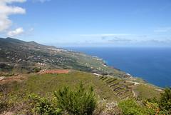 La Palma (seahawkgfx) Tags: la palma mirador los sauces