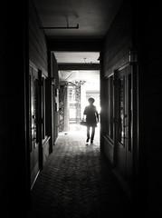 untitled-3230483 (Stevenchen912) Tags: blackwhite bw streetphoto streetcandid streetscene streetportrait candid composition contrast decisivemoment depth dark perspectiva monochrome mystery