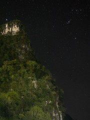 20170326-20170326-P3260083 (cooneybw) Tags: xingping china guangxi karstmountains mountains hiking night longexposure nightphotos
