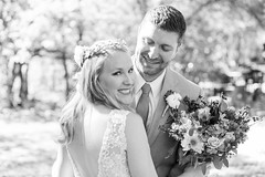 IMG_2139.jpg (tiffotography) Tags: austin casariodecolores texas tiffanycampbellphotography weddingphotogrpahy