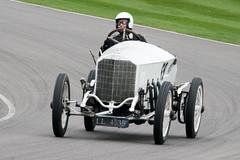 1913 Daimler Mercedes Rennwagen (Edgemo) Tags: daimler mercedes rennwagen edwardian specials sf edge trophy members meeting mm75 goodwood 75mm daimlermercedesrennwagen edwardianspecials membersmeeting sfedgetrophy