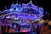 D - Thelen > Schlittenfahrt < Nordhorn 2016 (BonsaiTruck) Tags: kirmes schausteller fahrgeschäfte karussell funrides fete forraine nordhorn 2016 rundfahrgeschäft schlikkerbahn thelen petersburger schlittenfahrt