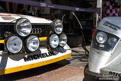 Audi Sport Quattro S1, 2000 Audi R8 LMP (belgian.motorsport) Tags: audi sport quattro s1 2000 r8 lmp v8 fsi turbo biturbo lm lemans classic days schloss dyck 2016 minichamps